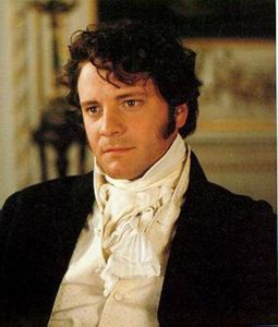 For many, he is the definitive Mr. Darcy.