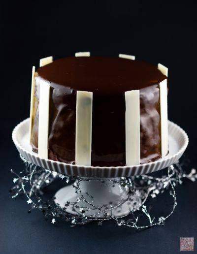 nightc-circus-cake