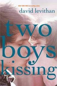 twoboys