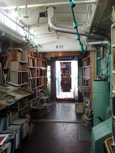 Bookstore2