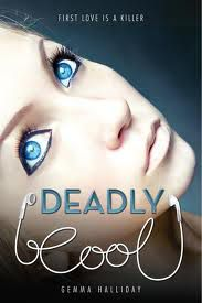 Deadly Cool by Gemma Halliday