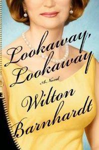Lookaway-Lookaway