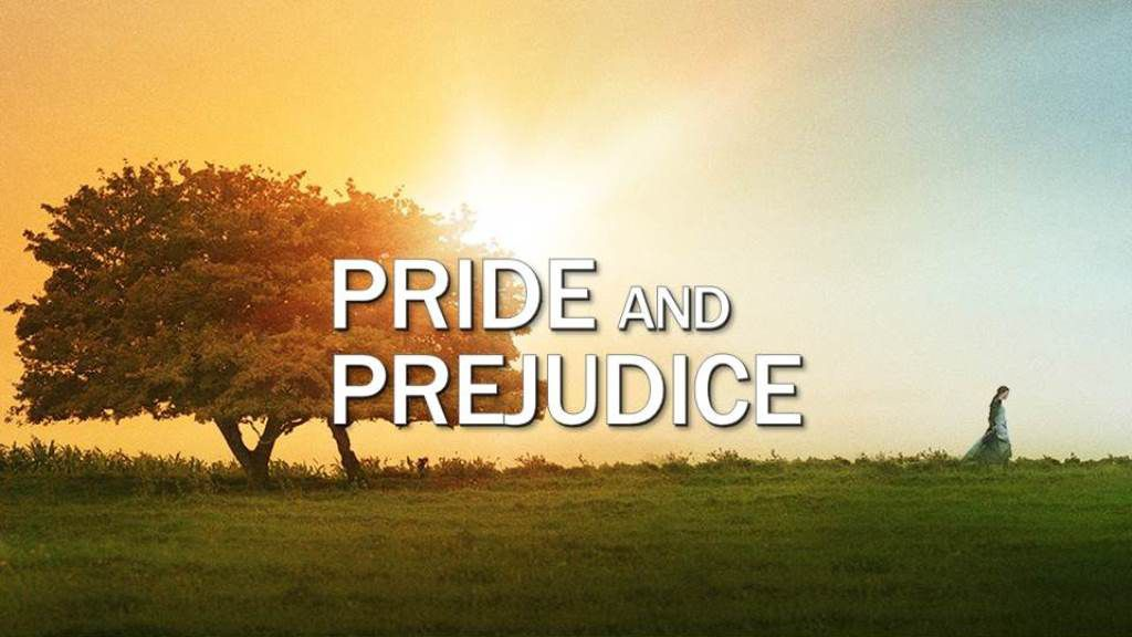 Pride and Prejudice Parks and Recreation 1