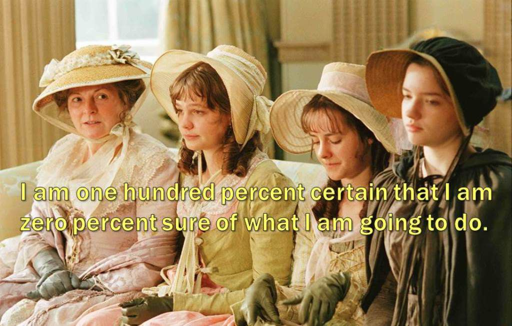 Pride and Prejudice Parks and Recreation 19