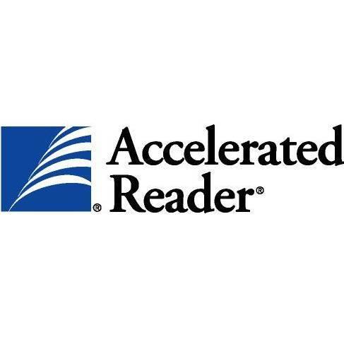 Image result for Accelerate reader