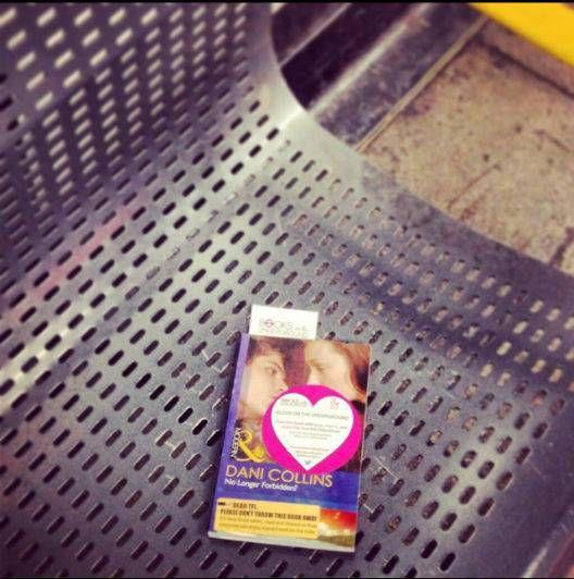 books on the underground1
