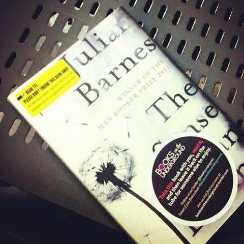 books on the underground3