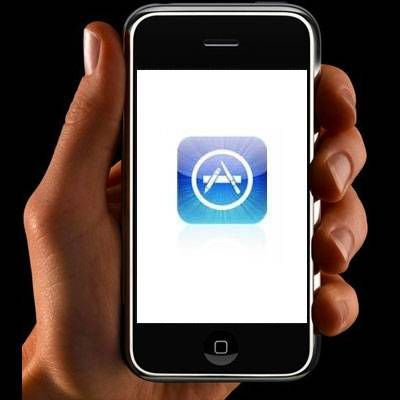 Bookish iPhone Apps