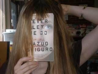never let me go corpus libris