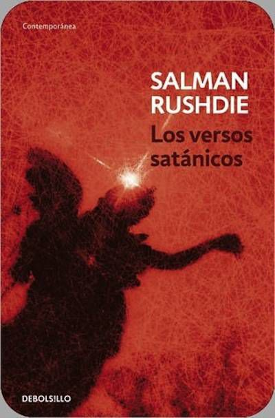 the satanic verses ebook