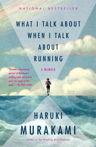 what_i_talk_about_when_i_talk_about_running_1.large