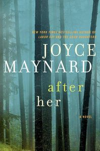 After Her Joyce Maynard Cover