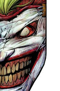 Joker_Death of the Family