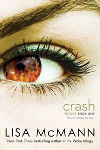 Crash Lisa McMann