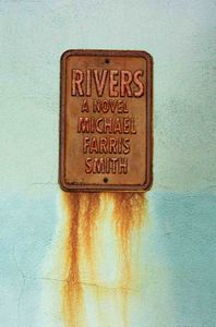 Rivers Michael Farris Smith Cover