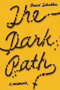 The Dark Path Cover