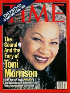 Morrison_TIME