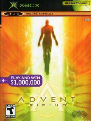 advent_rising_frontcover_large_9aynHMa9Bul8zcy