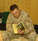 david-abrams-reading-in-his-hooch