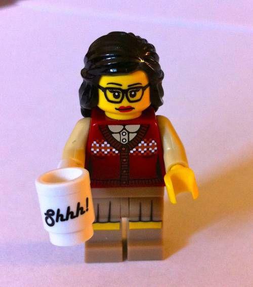 female_librarian3