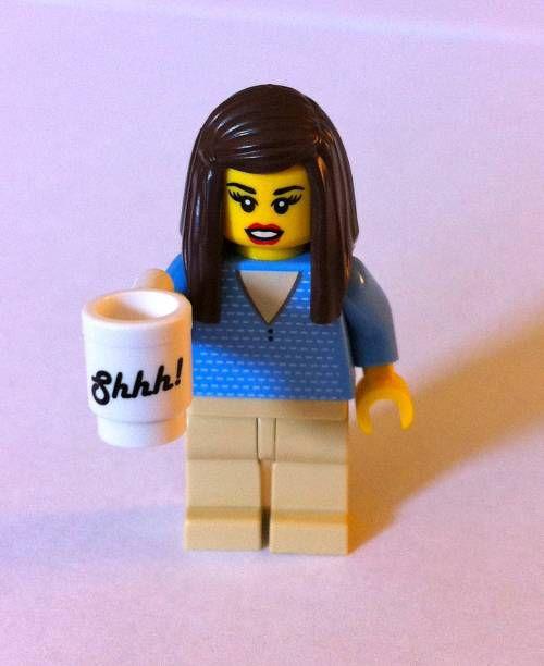 female_librarian9