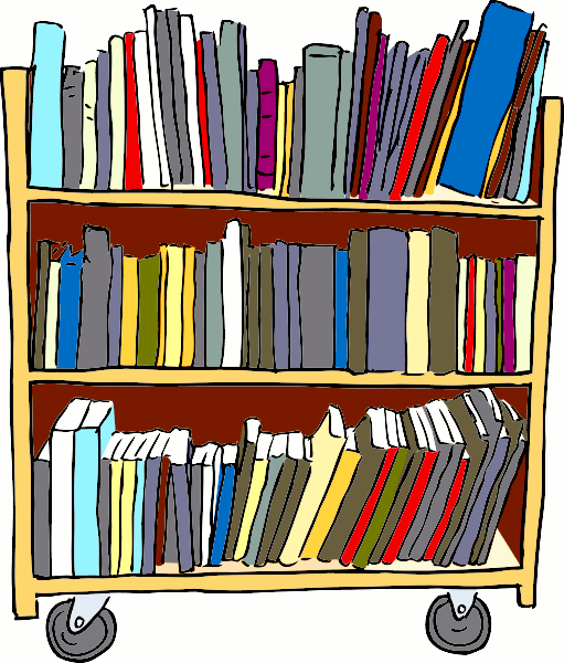 library_book_cart