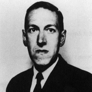 Photo of H. P. Lovecraft From H.P. Lovecraft Books: A Reading Order For Beginners