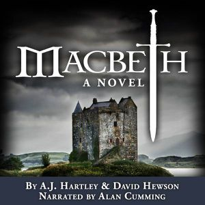 Macbeth Audio