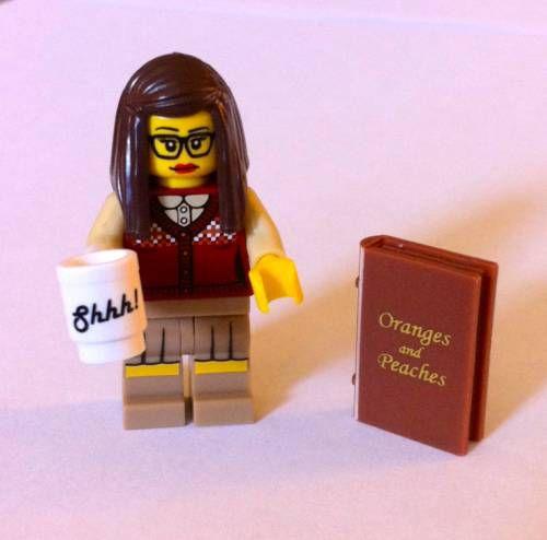official_lego_librarian2