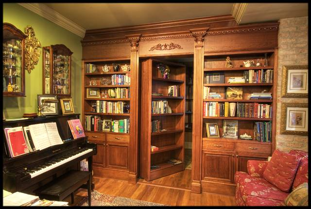 closet build plans secret door a bookshelf to mechanism bookcase latch regard cabinet how with hidden
