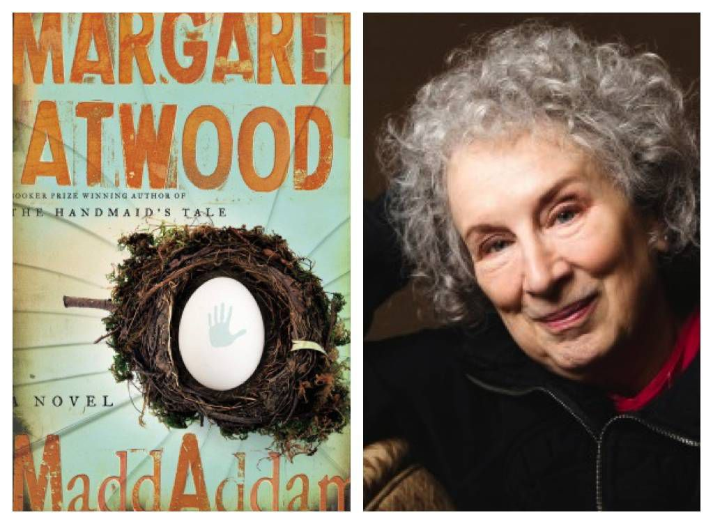 Atwood Day