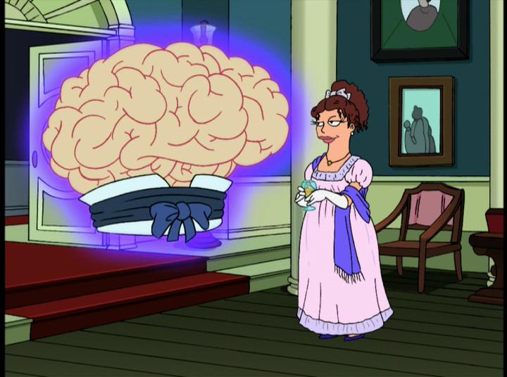Big_brain 2