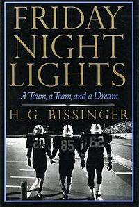 Friday_Night_Lights_novel_cover