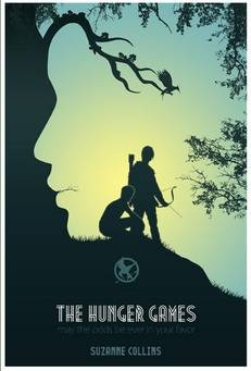 which hunger games book is the best