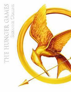 Hunger Games Luxury Edition Australia and New Zealand