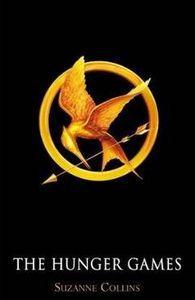 Hunger Games UK Adult 2011
