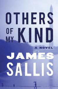 Others of My Kind James Sallis Cover