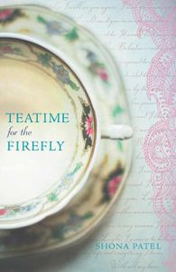 Teatime for the Firefly