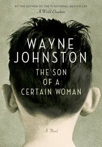The-Son-of-a-Certain-Woman-711x1024