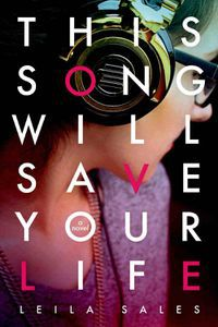 This Song Will Save Your Life Leila Sales Cover