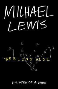 blind-side