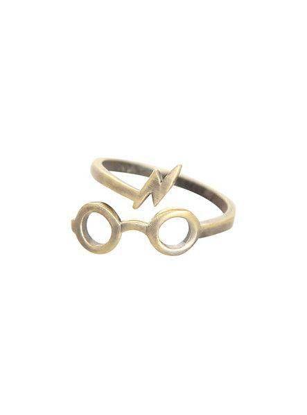 hpo ring