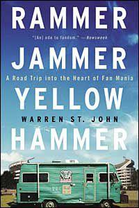 rammer-jammer-yellow-hammer