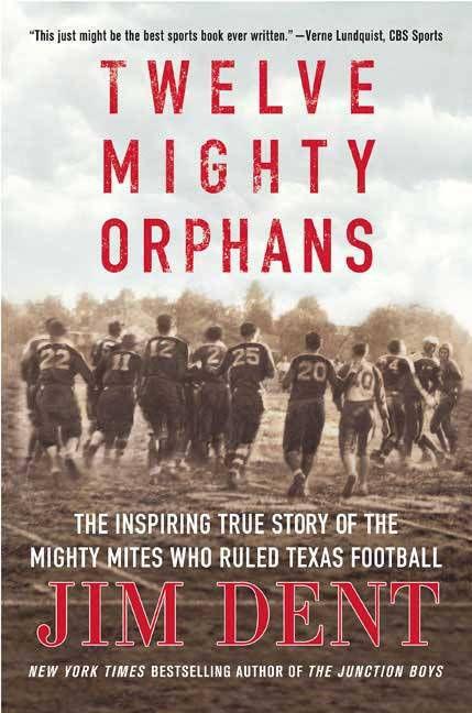 twelve-mighty-orphans