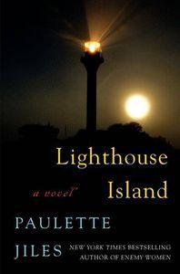 Lighthouse Island Paulette Jiles
