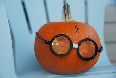 PumpkinHPsimple