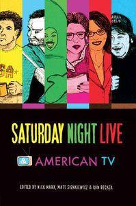 SNLAmericanTV