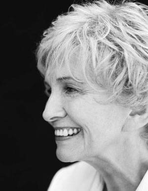 Getting Started with Alice Munro