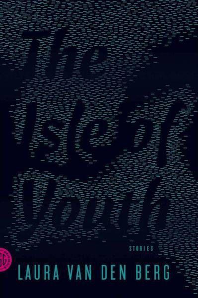 isle of youth