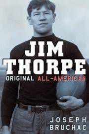 JimThorpe_FINAL.indd